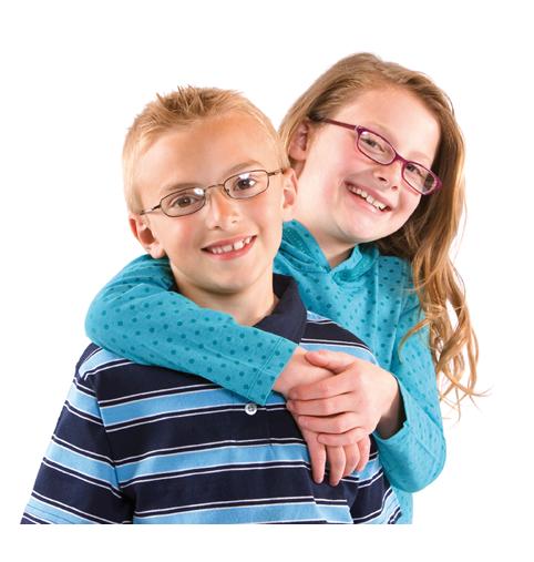kids_image