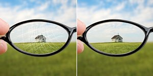 lenscoat-scratches-300x150