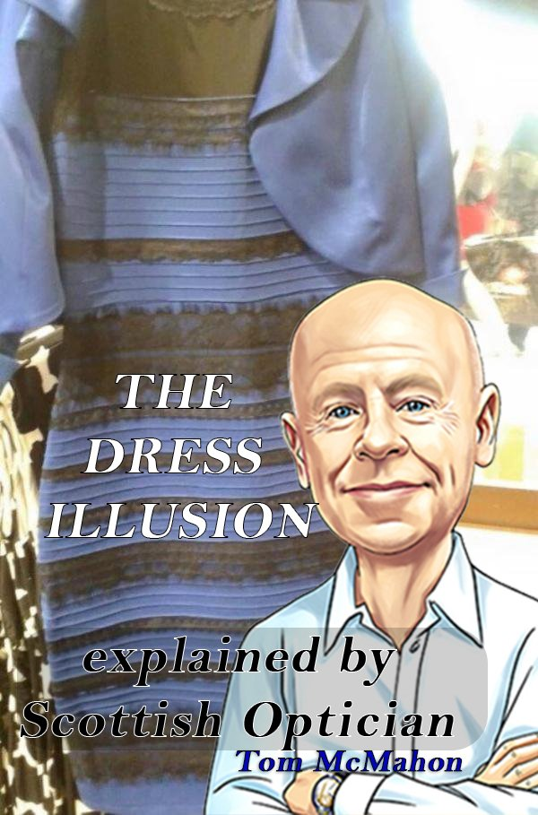 dress-illusion