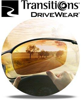 drivewear-pic