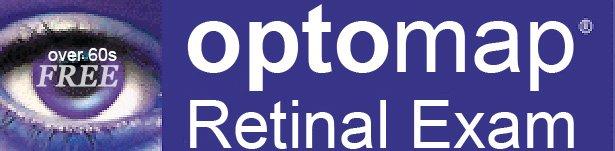 optomap-(1)